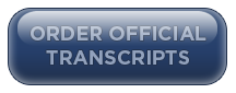 Order Official Transcripts