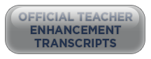 Teacher Enhancement Transcripts