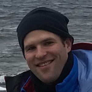 Jeffrey Ackerman