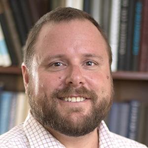 Jeffrey Shragge