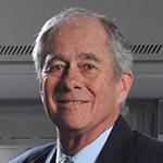 P. Craig Taylor