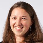 Kristine E. Callan