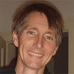 Lawrence Wiencke