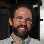 Mark Lusk