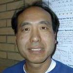 Tim Ohno