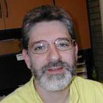 Todd Ruskell