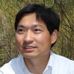 Zhigang Wu
