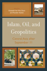 Islam, Oil And Geopolitics.jpg