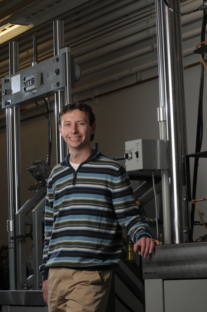 Kip Findley