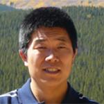 Yongan Yang
