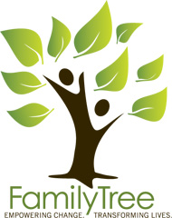 Graphic for Family Tree