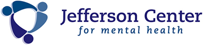 Graphic for Jefferson Center for Mental Health