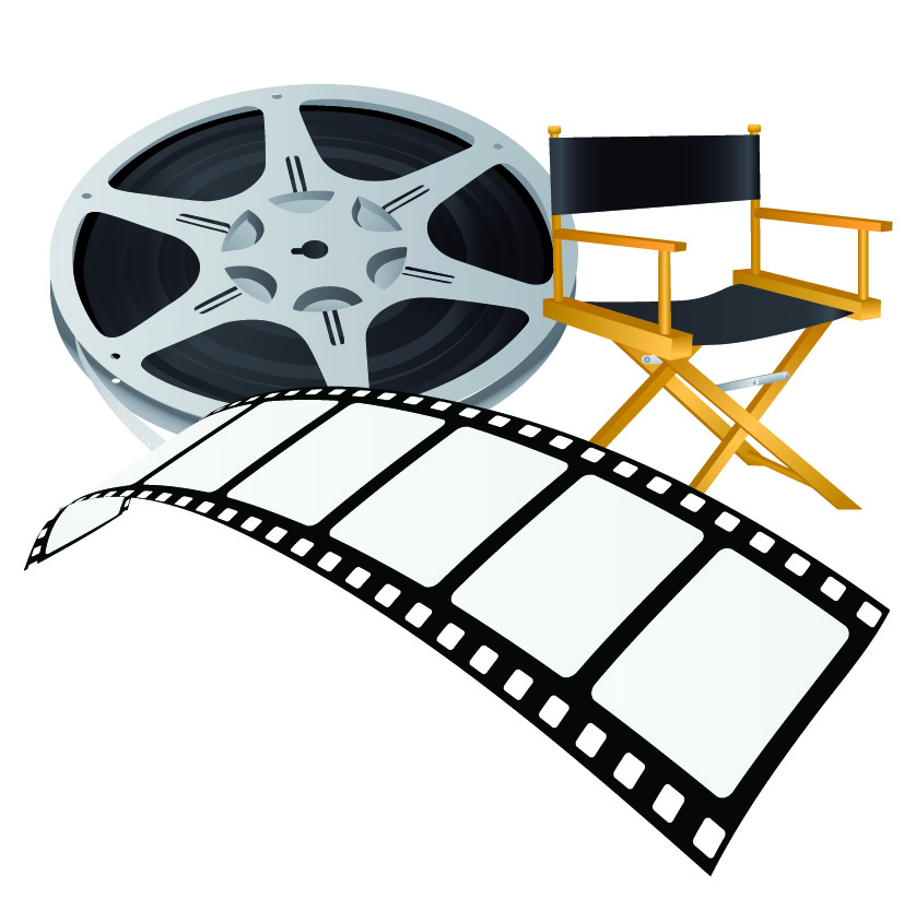 movie_equipments.jpg: This work is licensed under a Creative Commons generic license