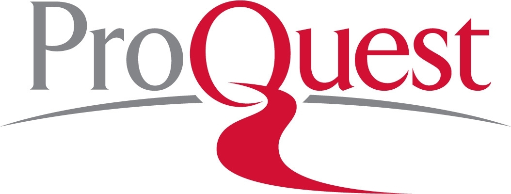 ProQuest Information and FAQs